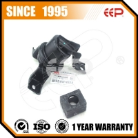 Auto Engine parts rubber MOUNT for MITSUBISHI LANCER CS3 MR403666