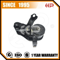 CAR ENGINE MOUNT for MAZDA   GA2A-39-070 differ mount
