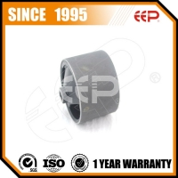 Rubber engine mounting for HONDA CIVIC KA 50820-SR3-003 rubber bushing engine parts