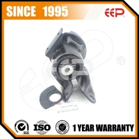 RUBBER ENGINE MOUNT for MAZDA CX7  EH46-39-070B Auto parts