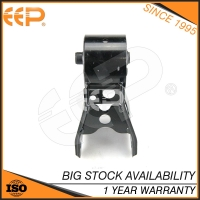 EEP AUTO PARTS ENGINE MOUNT for NISSAN MAXIMA VQ30 11270-40U00 rubber bushing engine parts