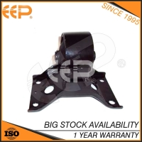 Rubber engine mounting for NISSAN X-TRAIL  11200-AU400 Auto parts