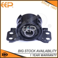 RUBBER ENGINE MOUNT for TOYOTA CROWN / MARK 2 JZS155/GX90 52205-22030