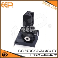 Auto Rubber Engine Mounting for TOYOTA COROLLA ZZE142 12361-22130