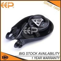 EEP AUTO PARTS ENGINE MOUNT for MAZDA 323 BL BP4S-39-040A