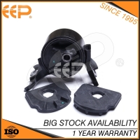 RUBBER ENGINE MOUNT for MITSUBISHI LANCER  MN101574