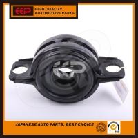 EEP AUTO PARTS ENGINE MOUNT for MITSUBISHI DELICA PC5W MB165252