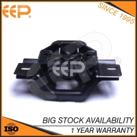Auto rubber ENGINE MOUNTING for MAZDA DEMIO DY3/DY5 D350-39-070C