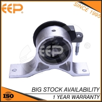 Rubber engine mounting for NISSAN ALTIMA / MURANO L31/Z50 11210-8J000