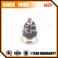 EEP Car Accessory Manufacturer Ball Joint for NISSAN  PICK UP  D22 40110-2S400