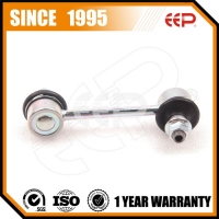 Auto Accessories Stabilizer Link Assembly  for MAZDA FAMILIA 323BJ  L206-28-170