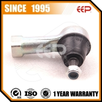 Auto Part Manufacturer Automobile Tie Rod End for MITSUBISHI OUTLANDER CU4 MR548285