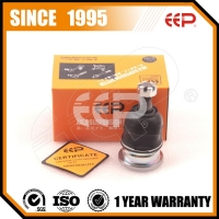 Auto Part Manufacturer Joint Ball for TOYOTA  VIOS/YARIS  NCP10 AXP4 43330-0D030