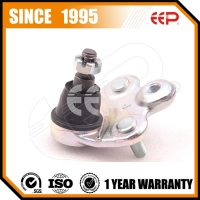 Auto Part Manufacturer Ball Joint Replacement for HONDA  CIVIC  FA1 51220-SNV-H02