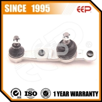 EEP Car Accessory Manufacturer Auto Parts Ball Joint for TOYOTA  CROWN  GRS182/GS300 43340-0N010