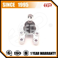 EEP Car Accessories Ball Socket Joints for NISSAN  PICK UP/TERRANO II  D21/R20 40160-50W25