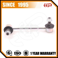 EEP Car Accessories Stabilizer Bar Link  for HONDA ACCORD CP1/CR1/CR2 52320-TA0-A01