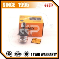 Ball Joint for NISSAN PICK UP 4WD/URVAN  D21/D22/E24 40160-01G50