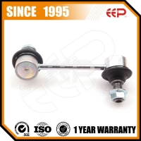 Auto Accessories Stabilizer Link Bar for TOYOTA CROWN JZS133 48810-30030