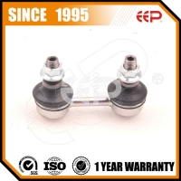 EEP Auto Parts Stabilizer Link for MITSUBISHI PAJERO IO  H76/H77 4056A014