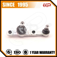 Auto Part Manufacturer Ball Joint Bracket for TOYOTA  CROWN  GRS182/GS300 43330-0N010