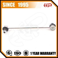 Auto Accessories Stabilizer Link Assembly  for MAZDA FAMILIA 323BJ LC62-34-170B
