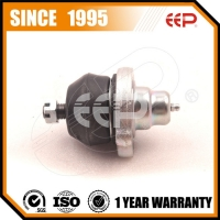 Auto Accessories Ball Joint for NISSAN  PICK UP/URVAN  D21/E24/720/E23 40110-T6025