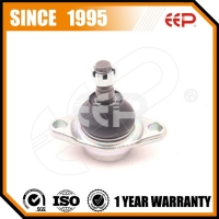 Ball Head Joint for TOYOTA LITE/TOWNACE NOAH CR40/SR40/SR50/CM70/CM80 4WD 43330-29395