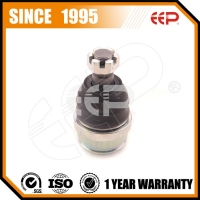 EEP Auto Parts Ball Joint Manufacturer for TOYOTA  LAND CRUISER  FZJ/HDJ/UZJ100 43330-60020