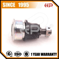 EEP Car Accessory Manufacturer Ball Joints Car for HONDA  ACCORD  CR1/CR2 51220-T2A-A01