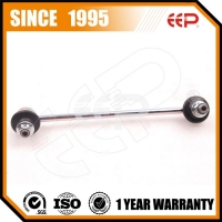 Auto Part Manufacturer Stabilizer Linkage for TOYOTA MARK2 RX81 48820-22011
