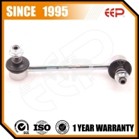 Car Parts Sway Bar Link  for HONDA JADE FR1/JADE 52321-T4N-H01