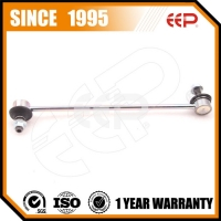 Auto Accessories Stabilizer Link Assembly for HONDA CR-V RM1/2/4 51320-TOA-A01