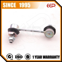 Auto Part Manufacturer Auto Stabilizer Linkage for TOYOTA CROWN GS131/LS130 48820-30010