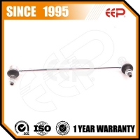 Auto Part Manufacturer Steering Parts Stabilizer Link  for HONDA FIT 2016 51325-T5A-003