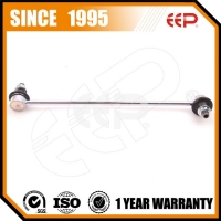 EEP Auto Parts Stabilizer Link Assy  for HONDA ODYSSEY  51320-T6A-J01
