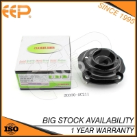 EEP Auto Parts Shock Absorber Mounting for Subaru Forester/Impreza/Legacy SF/GD/GG/BD/BG 20370-AC211