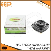 EEP Auto Parts Shock Mount for Toyota Corolla AE100/AE11# 48072-12130