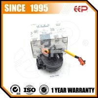 EEP Airbag Clock Spring for Toyota Camry ACV30 2.4 2002-  84306-33080