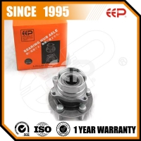 Front Wheel Hub Bearing  for Toyota Prius NHW20 43510-47011