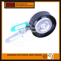 Car Parts Timing Belt Tensioner Pulley for Nissan MAXIMA A32 11925-31U05