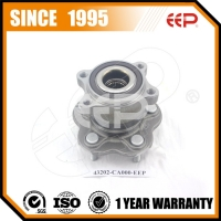 Rear Hub Bearings for NISSAN Murano Z50 43202-CA000