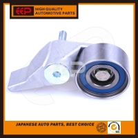 Japanese Car Spare Parts Timing belt pulley for MITSUBISHI L200 KA4T/KB4T 1145A020