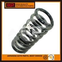 coil spring for Mitsubishi L300  MB109351