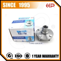 WHEEL HUB BEARING for Toyota COROLLA  43502-12090