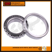 Auto Wheel Hub Bearing for Japanese Car Pathfinder LM603049