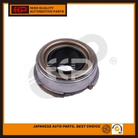 Auto spare parts front wheel hub bearing for Mazda 323BG B315-16-510