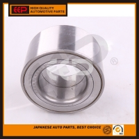 Small Ball Bearing Wheel for x-trail Maxima Almera 40210-2Y000