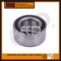 Auto Parts Roller Wheel Bearing for Carina AT19 ST191 CT190 90369-38003