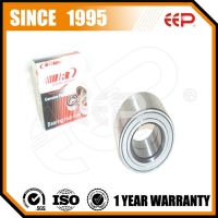 Auto Wheel bearing for Toyota Camry ACV30/40 90369-45003